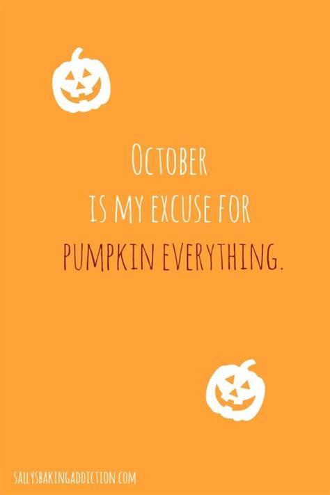 pumpkin quotes 1000 pumpkin quotes on pumpkins fall