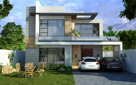 house designs in punjab house and home design home