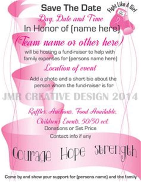 Breast Cancer Fundraiser Bake Sale Baking Breas And Pin By Candy Rodriguez Smith Cancer Benefit Breast Cancer Fundraiser Flyer Templates Free
