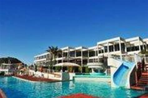 opal cove resort coffs harbour australia resort