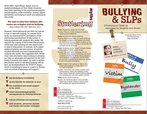 Bullying Brochures 94 Best Words That Inspire Images On Pinterest Anti Bullying Templates Anti Bullying Flyer Template