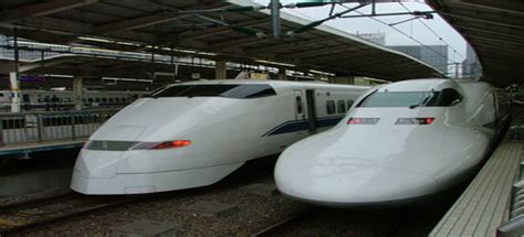 How Fast Is 300 Km Per Hour by Ten Fastest Trains In The World World Top 11