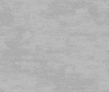 grey wallpaper tile simple grey backgrounds wallpaper now