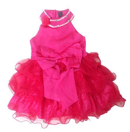 Sepatu Balet Bayi Perempuan Prewalker Pesta Lucu sepatu prewalker lucu toko bunda