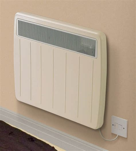 Electric Radiators The Best Electric Heating For Your Home