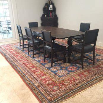 rug cleaning pasadena ca messerian rugs 59 photos 76 reviews carpet cleaning 493 e colorado blvd pasadena