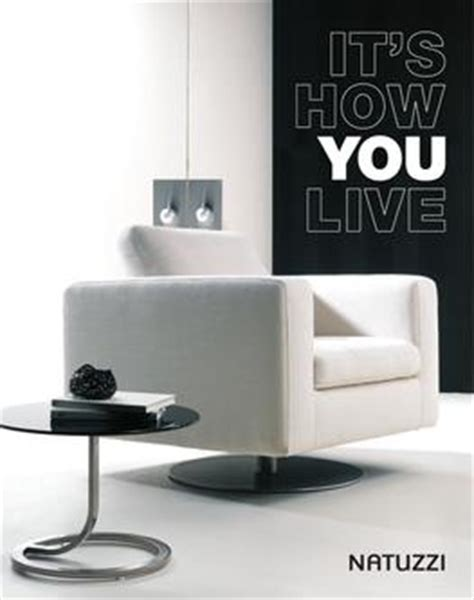 sofa catalogue pdf natuzzi catalogs