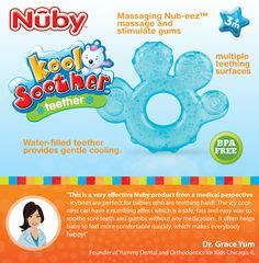 Agabang Dr Flower Baby Teether 1000 images about infant manipulatives on