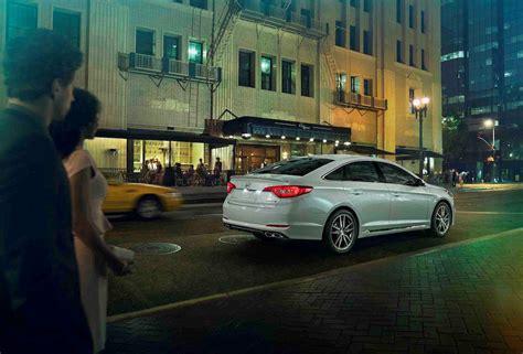 Kia Hyundai Relationship Hyundai Sonata Vs Kia Optima Buy This Not That
