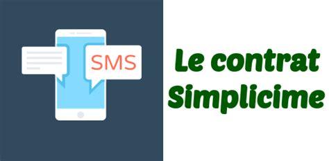 numero poste mobili contacter simplicime la poste mobile num 233 ro de