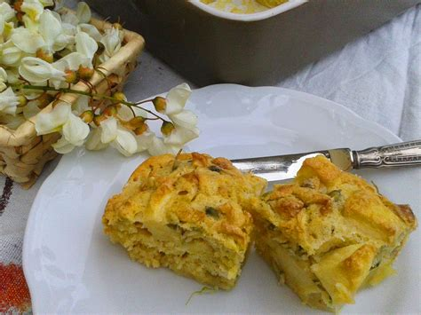 ricette con fiori di acacia torta con fiori di acacia ricetta