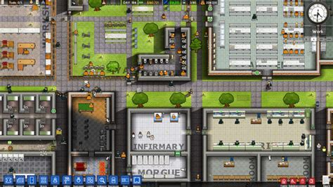 rather be playing prison architect a most uncomfortable game the 10 mac games you need to play from october 2015 macworld