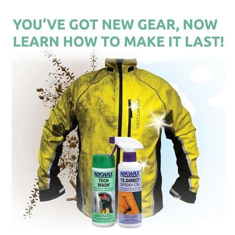 waterproof cycling gear waterproof cycling gear showers pass