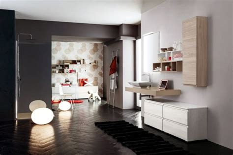 6 bathroom design trends and ideas for 2015 stylish bathroom design ideas new trends for 2015