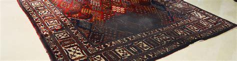 teppich kibek heidelberg orient teppich service a e professionelle