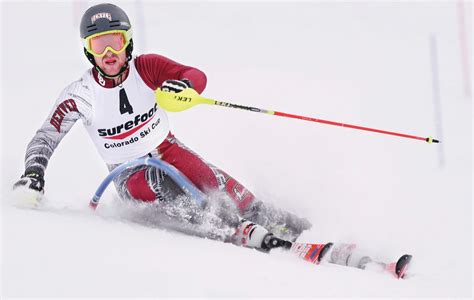 Alpine Race Top classic brings top level alpine ski racing back to steamboat springs steamboattoday