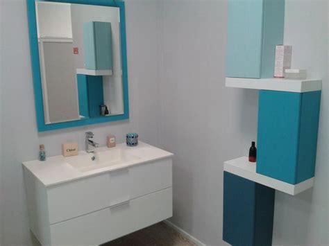 bagni offerta offerta bagno sospeso arredo bagno a prezzi scontati