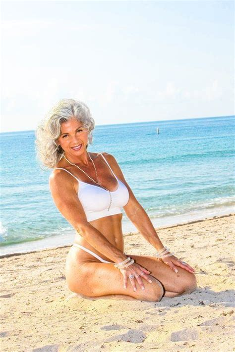 photos of hot 70 year old women sexy granny with beach body busty grannies pinterest