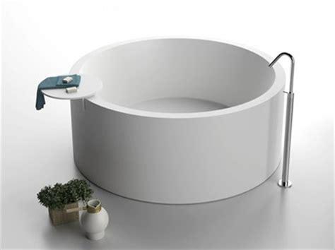 vasca tonda vasche