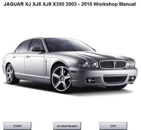 free online car repair manuals download 2003 jaguar xj series lane departure warning jaguar manual page 4 best repair manual download