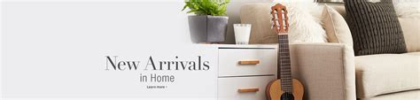home decor offers home decor furniture recharge offers