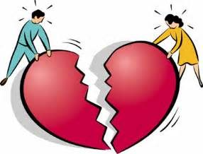 tips on how to break up with someone you love madailylife
