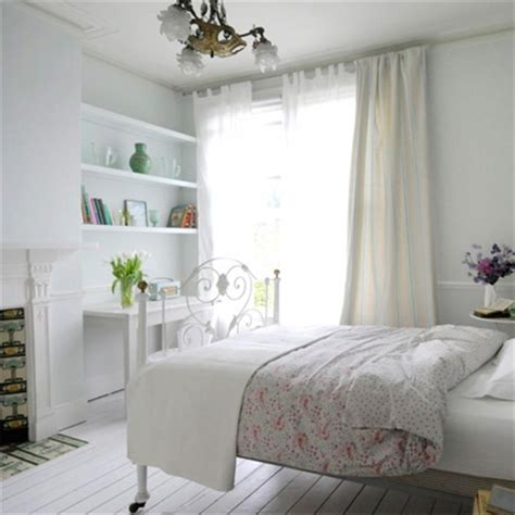 all white bedroom all white bedrooms bedroom colour scheme ideas