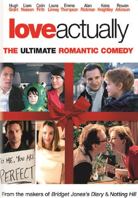 film love actually 10 feel good christmas movies everywhere