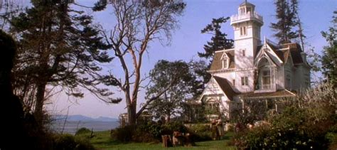 practical magic house is practical magic really that bad moar powah