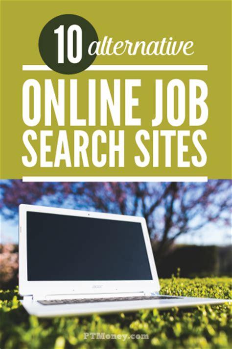 social media marketing salary jobs for teens in philadelphia
