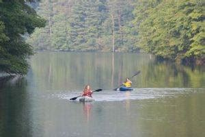 party boat rentals kentucky red river canoe rentals kentucky canoe for rent red