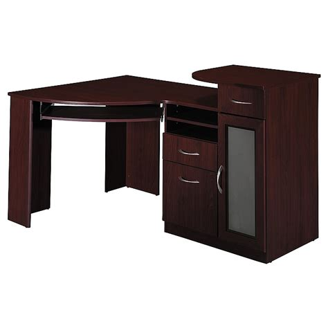 Desk Types computer table furniture design review and photo