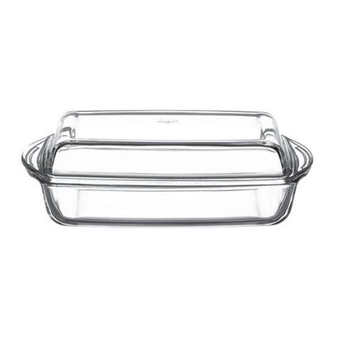 borcam rectangluar casserole 1 5lt bar and restaurant