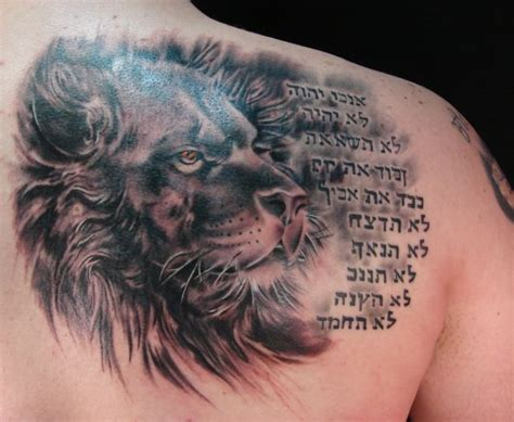 tattoo pictures lions wild tattoos lion tattoos