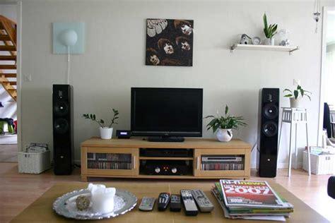 Best Living Room Setup Minimalist And Marvelous Living Room Tv Setup Interior