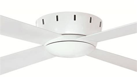 flush mount fan with light ceiling fans without light kits gallery of ceiling fans