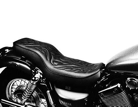 Gebrauchte Motorräder Yamaha Virago 535 by Yamaha Virago 535 Sitzbank Gebraucht Kaufen Nur 3 St Bis