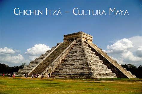 imagenes mayas e incas historia de am 233 rica mayas olmecas incas y aztecas