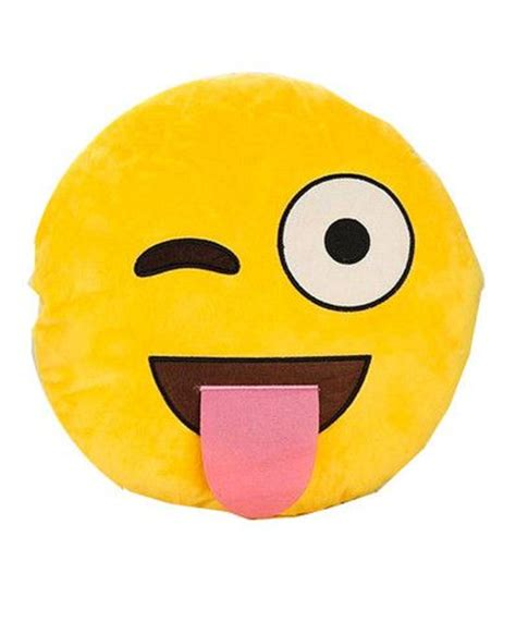 Snuggle Up With The Iplushie Ipod Pillow by Best 25 Emoji Ideas On Emoji