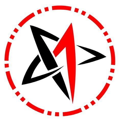gambar keren vector toko fd flashdisk flashdrive gambar keren vector toko fd flashdisk flashdrive
