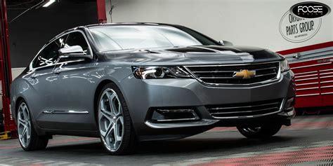 2014 chevy impala wheels chevy impala 2014 with rims num 596 wsource