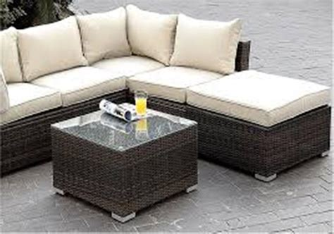 Outdoor Patio Sectional Furniture Stylish And Functional Outdoor Patio Furniture Sectional All Home Decorations