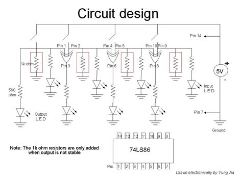 photonic integrated circuits nptel z wave integrated circuits 28 images integrated circuit stock images image 34534944