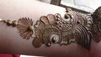 2013 how to apply henna mehndi tattoo on hand designs youtube