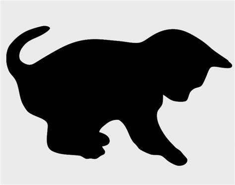 coloriage 224 imprimer animaux chat num 233 ro 672625