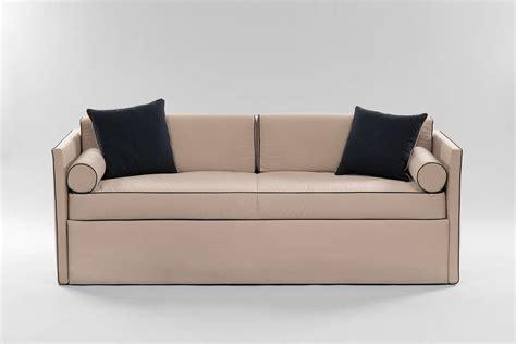 divano letto dimensioni dimensioni divano letto simple dimensioni brida di aerre