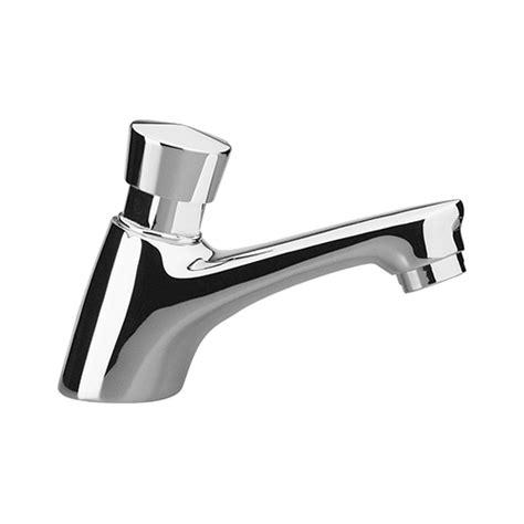 rubinetti temporizzati rubinetti e miscelatori temporizzati