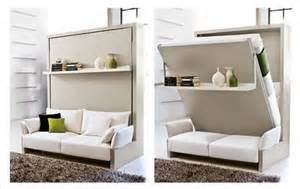 Affordable Sectional Sofa by Smart Furniture With Sofa Beds For Small Apartement