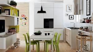 Small Area Kitchen Design Ideas 12 Exquisite Small Kitchen Designs With Italian Style
