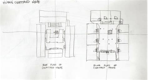 chinese house plans chinese house plans webbkyrkan com webbkyrkan com